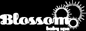 Babyspa Blossom Joure Friesland Logo